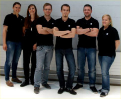 Das Fabb-It Team