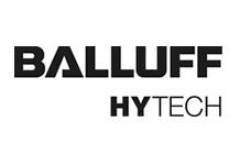 Balluff HyTech AG