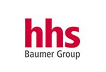 Baumer HHS