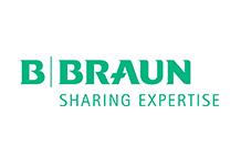 BBraun Medical