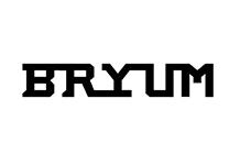 Bryum