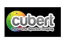 Cubert GmbH