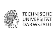 IUni Darmstadt