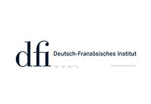 dfi � Institut Franco-Allemand