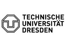 Universit�t Dresden