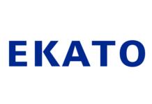 Ekato