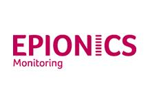 Epionics monitoring