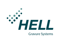 Hell Gravure