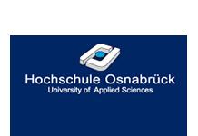 Hochschule Osnabr�ck