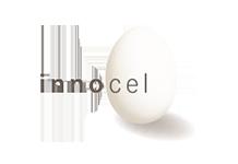 Innocel GmbH