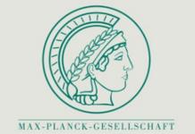 Max Planc Institut