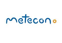 Metecon