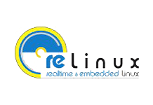 relinux