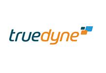 true Dyne sensor AG