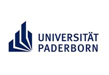 Universit�t Paderborn