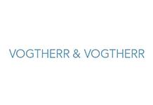 Vogtherr&Vogtherr
