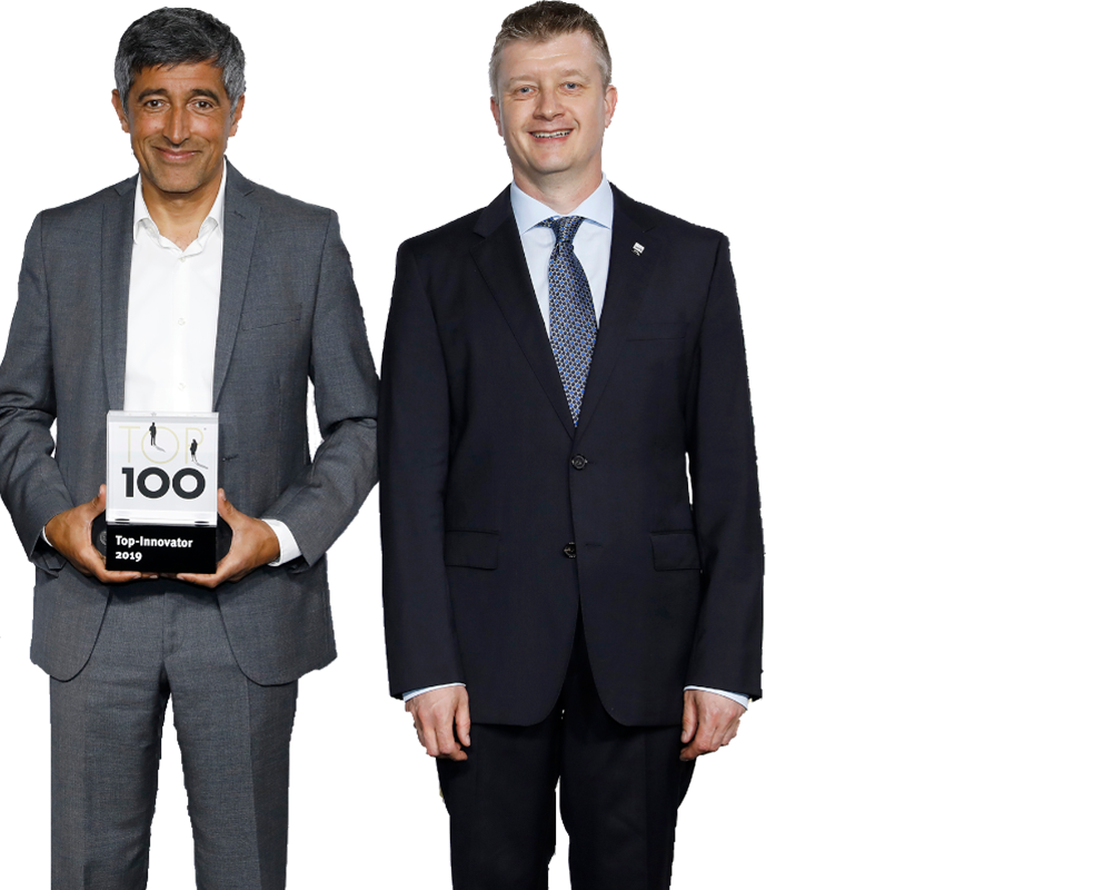 Top100 Preis Fabb-It